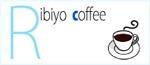 ribiyocoffee