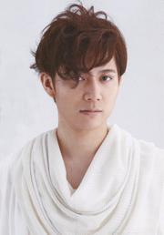 2015 New Hair_[D]