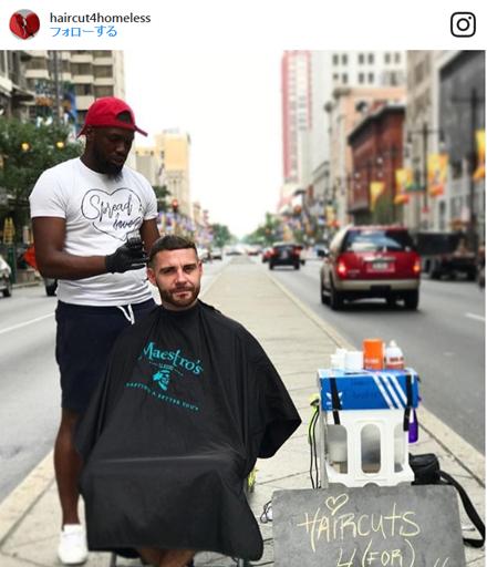 homeless_haircut