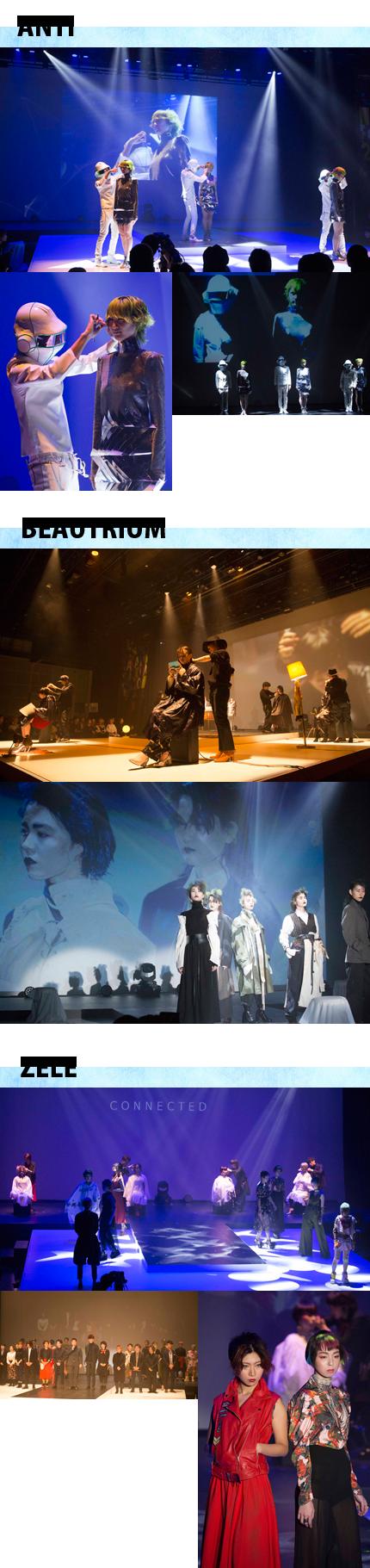 nakano_live_stage