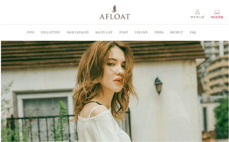 AFLOAT_site450
