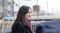 hpb_movie_haru