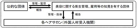 BA_TOKYO