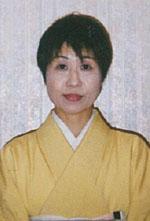 machiko_tanaka