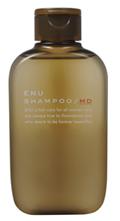 n_shampoo_md
