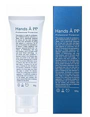 Hands ÅP.P