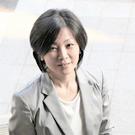 yumiko_miyagawa