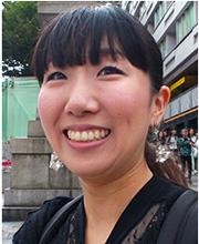 hiroko_ohmori
