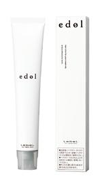 edol_tube150