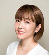 takako_kaneko