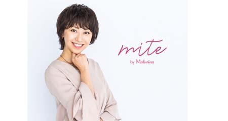 mite_by Maturina