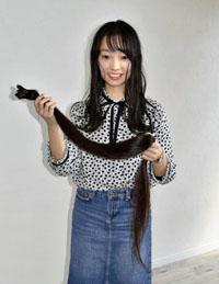 keito_kawahara