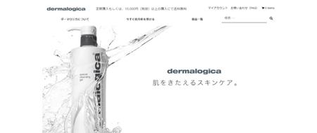 dermalogica_hp