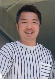 takahara_180