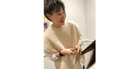kozue_san
