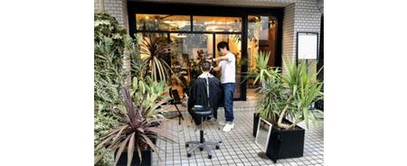 PiNCH_minami_aoyama