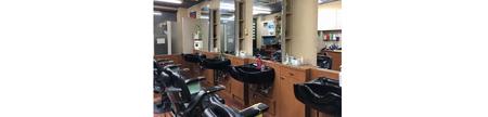 barber_salon