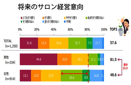 hpba_dokuritsu