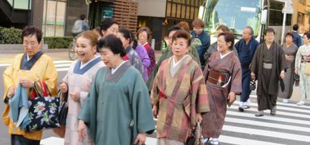 kimono_de_ginza3