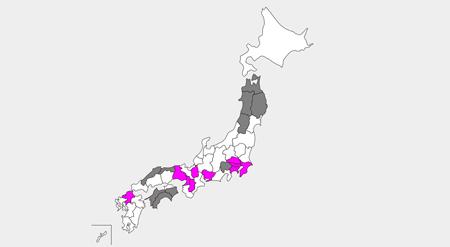 map2019_11