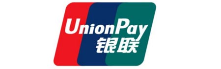 unionpay_airpay