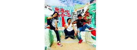 murayama_5