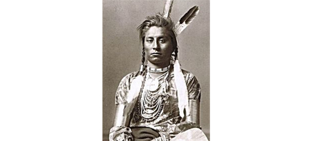 native_indian_