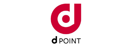 airpay_dpoint
