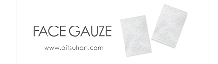 face_gauze