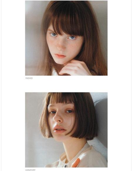 MERGE_hair_styles