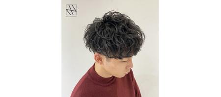 matsuoka_ryo_3rd