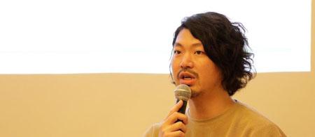ohkochi_takahiro