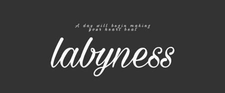 labyness