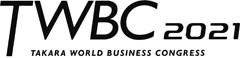TWBC2021_logo