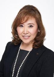 kaneko_miyuki