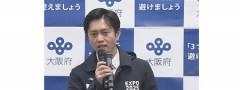 NHK WEB(2020年4月10日)より