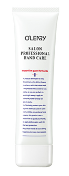 oleary_handcare