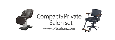 private_salon_set