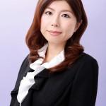 kumiko_tanaka_hpba