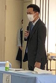 narimatsu_zenbi