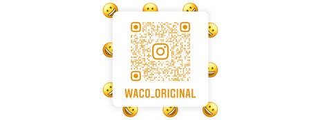 waco_cord