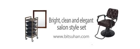 bitsuhan_salon_style_set