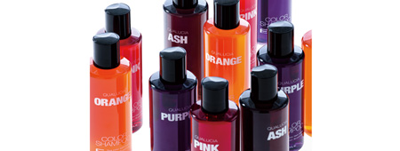 color_shampoo