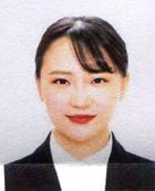 uga_mitsuki