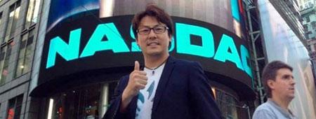 eguchi_yasuji
