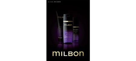 milbon_PREMIUM