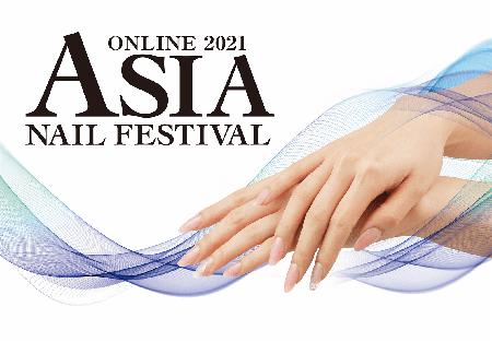 jna_asia2021