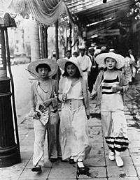 moga_1928