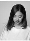 yoshida_yuni
